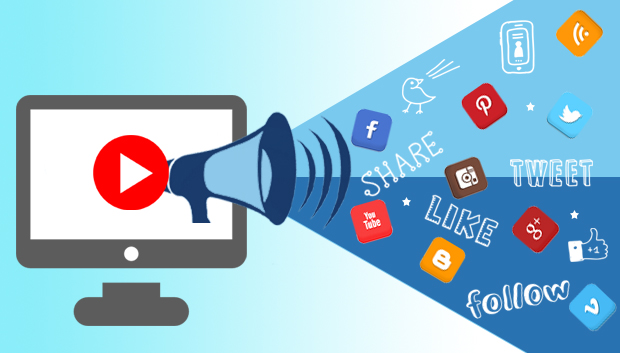 Video Promotion On Other Social Platforms