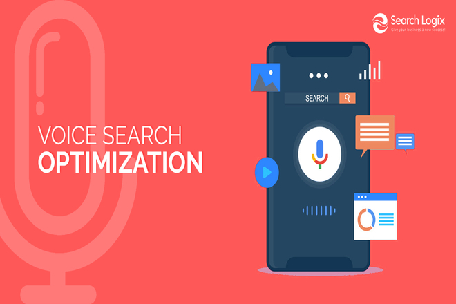 Voice Search Strategies To Grow Your Business In 2021