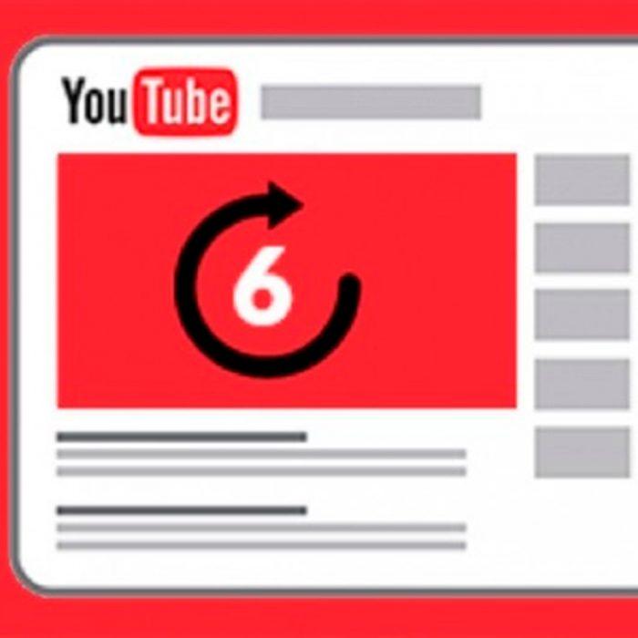 Youtube-Bumper-Ads