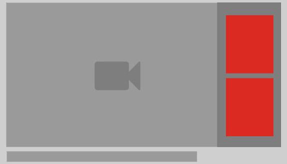 Youtube-Sponsored-Card