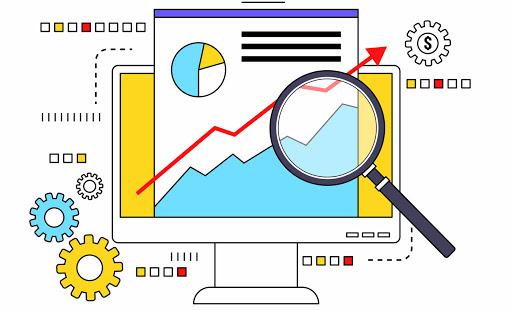 Competitive Metrics To measure Brand Equity