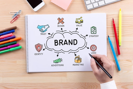 Ways to Build Brand to measure brand equity