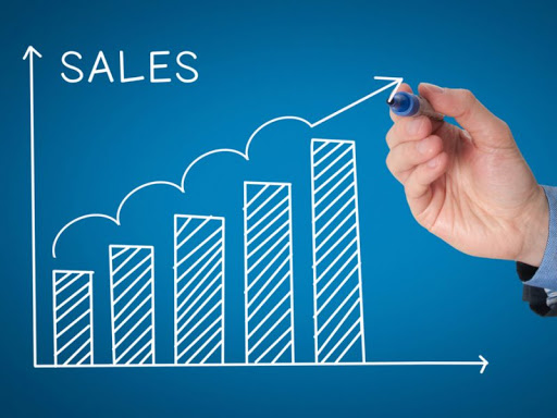 output-metrics to measure brand equity