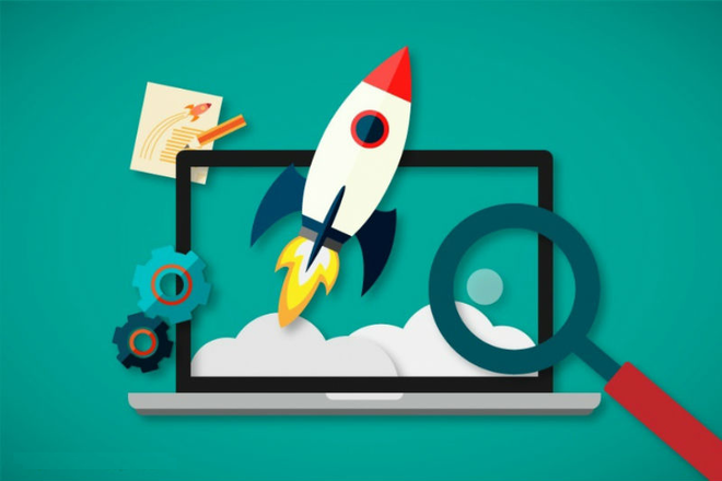 A Beginners Guide On How To Launch A Website The Right Way