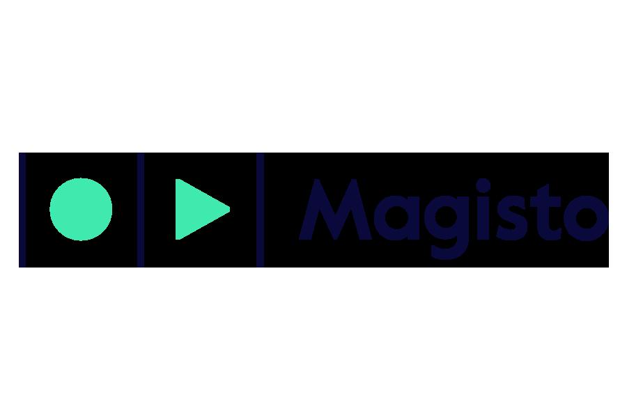 Magisto Video Editor