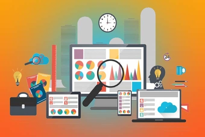 Top 12 Google Analytics Metrics To Pursue In 2020