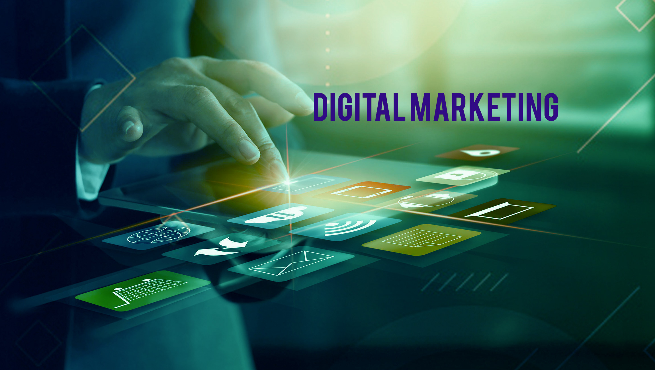 11 Digital Marketing Trends You Cannot Ignore in 2020