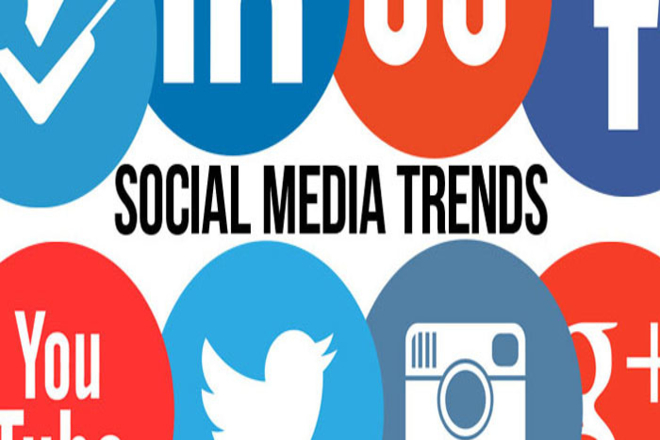 11 Social Media Trends To Pay Attention In 2020