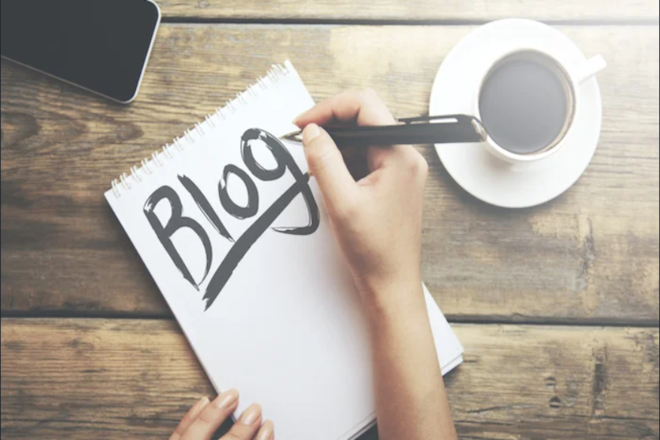 8 Types Of Blog Posts That Every Blogger Must Need To Know