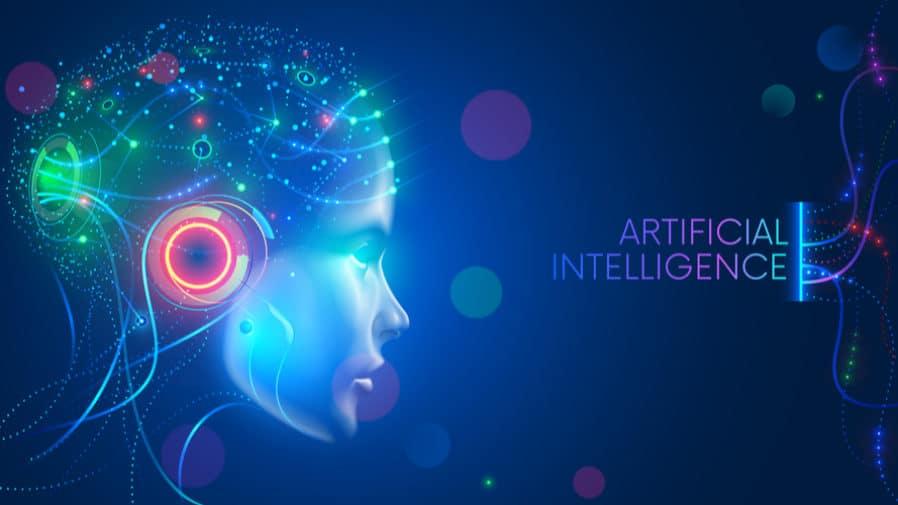 Artificial Intelligence Trend For Digital Marketing
