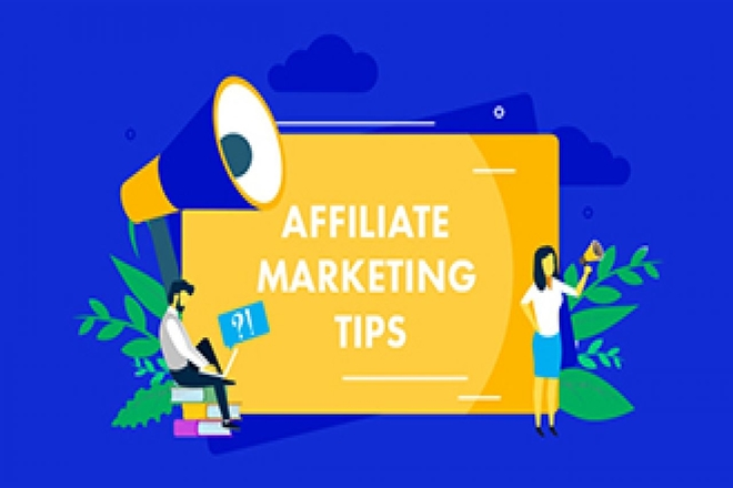 Best Affiliate Marketing Tips For Newbies