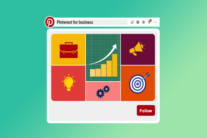 Best Effective Strategies To Use Pinterest For Business