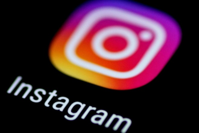 Instagram's Trying Out New Ways To Navigate Through Your Stories Feed