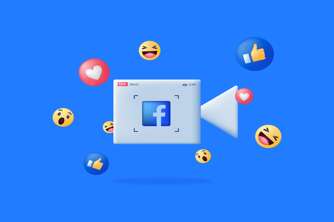 Share Engaging Content With Emoji