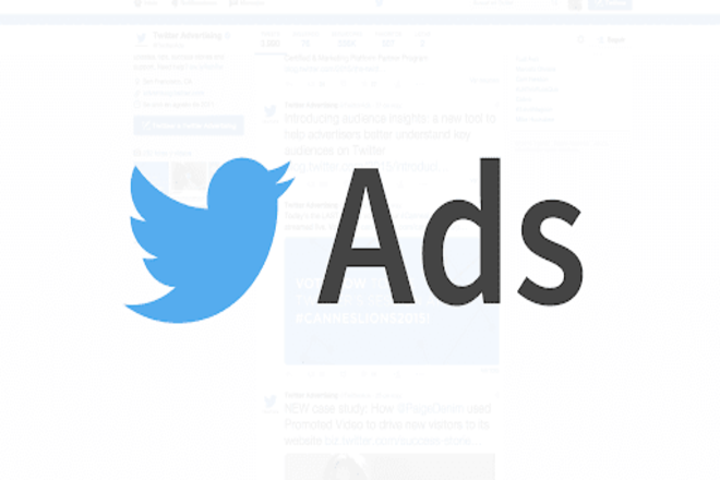 Twitter Ad Types: A Simple Guide For Marketers