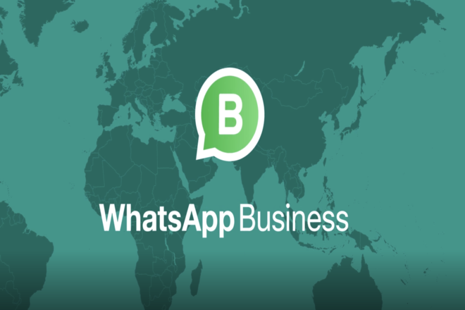 WhatsApp For Business - A Guide For Marketers