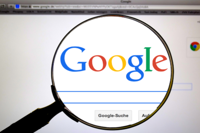 Benefits of Google Shopping Campaigns
