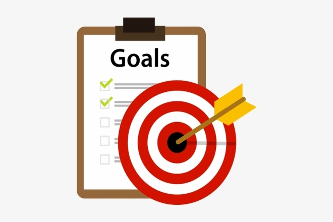 Decide On The Goal For Your Guest Posting Blog
