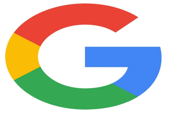 Google Confirms No Indexing Issues Here At Google