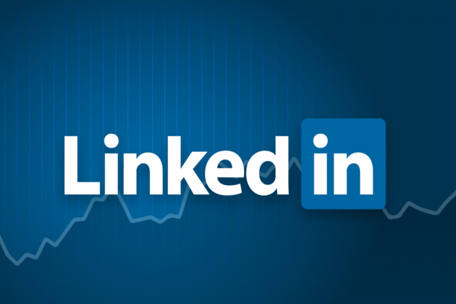LinkedIn's Testing A New Status Option To Let Connections Know What You're Up To