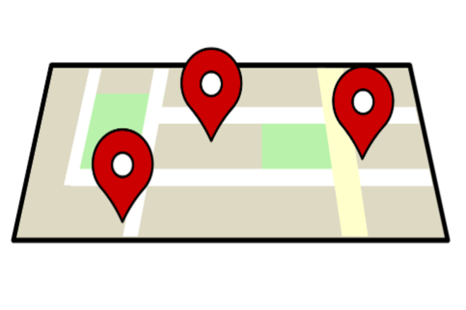 Optimize by Geo Location