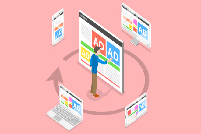 Remarketing For Website Conversion Rates