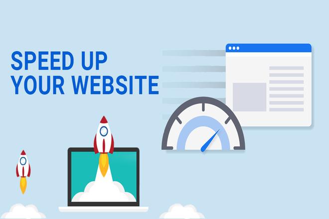 Website Performance Strategy For Digital Marketing