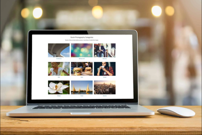 12 Best Stock Photo Sites With Mind-Boggling Stock Photos