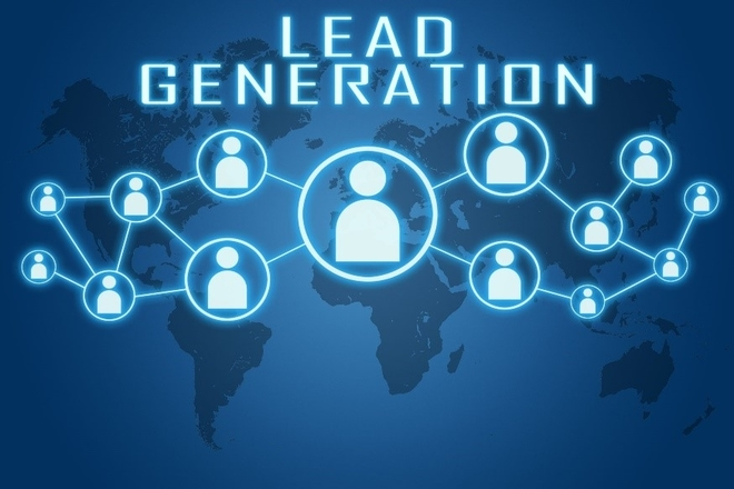 14 Successful Lead Generation Strategies To Target The Right People