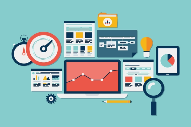 4 Social Media Metrics You Need To Know For Success