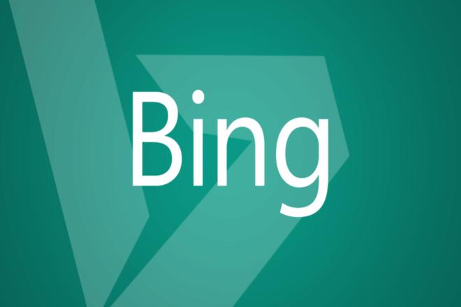 Bing Updates Its Webmaster Guidelines
