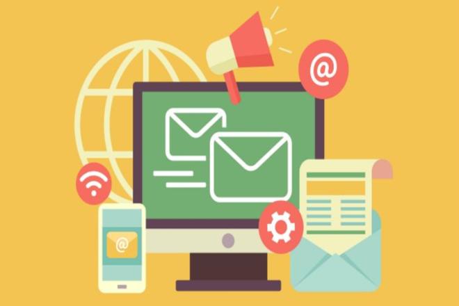 Create A Must-Read Newsletter Lead Generation Strategies