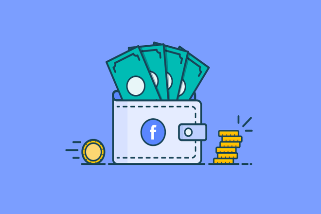 Facebook Advertising Cost The Go-To-Guide To Optimize Your ROI