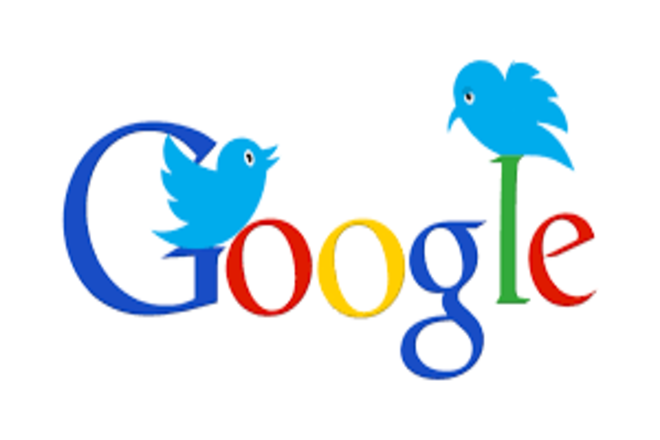 Google Disabled Twitter Results From Search