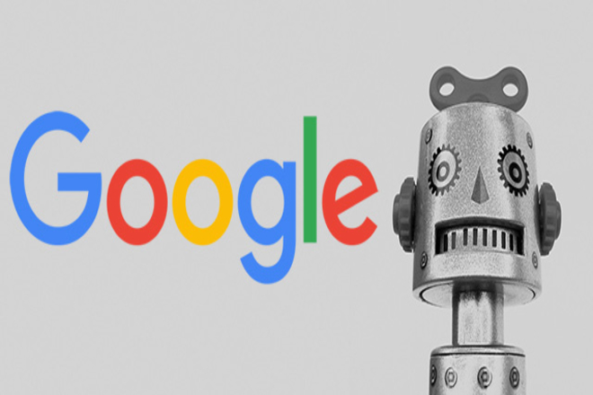 Google States Don't Block GoogleBot From Crawling 404s