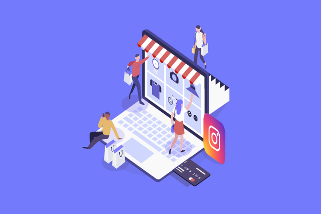 How Instagram Shopping Can Benefit Small Business