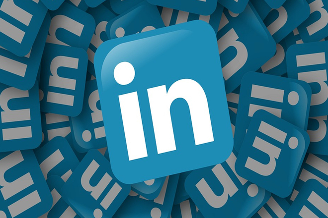 LinkedIn has released a bunch of new tweaks including a new audio option for pronunciation on user profiles, new follower analytics for company pages