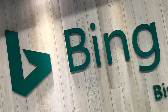 Bing URL Submission Facing Large Number Of Failures
