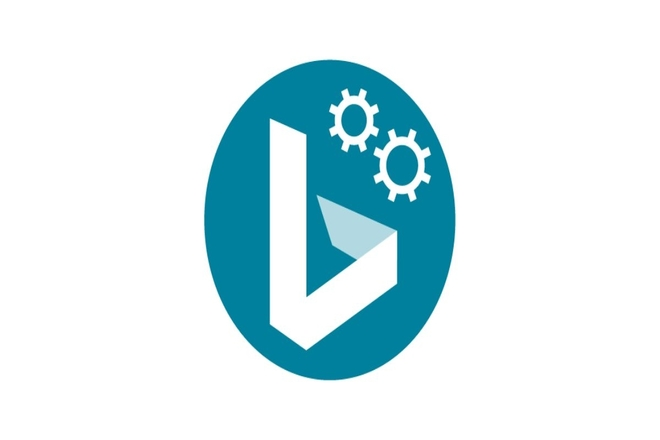 Bing Starts Sharing Its Future Updates On New Twitter Handler