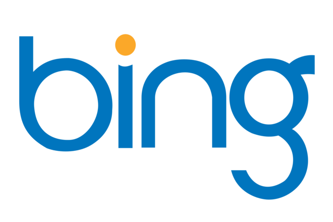 Bing Rolls Out New Tools For Testing Crawling Issues