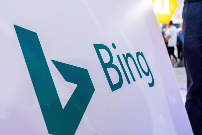 Bing Will Roll Out A New Inspection Tool For Better Page Ranking Suggestion