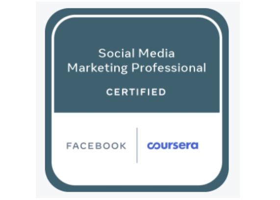 Course Certification