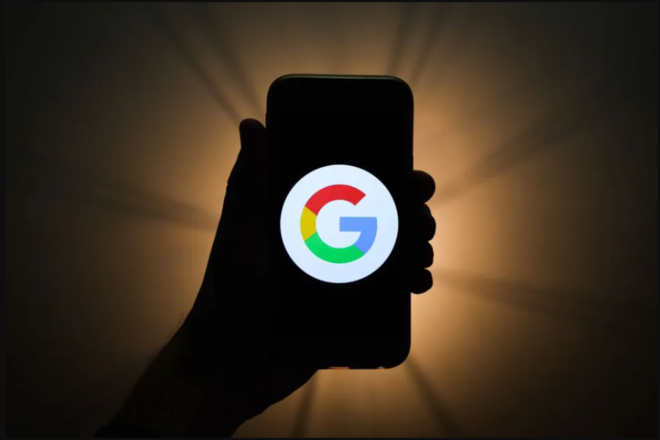 Google Introduces 'Verified Calls' Feature That Will Let You Know Why A Business Is Calling You
