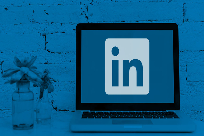 LinkedIn Updated Its Avatar, Accessing All Users To See LinkedIn Stories