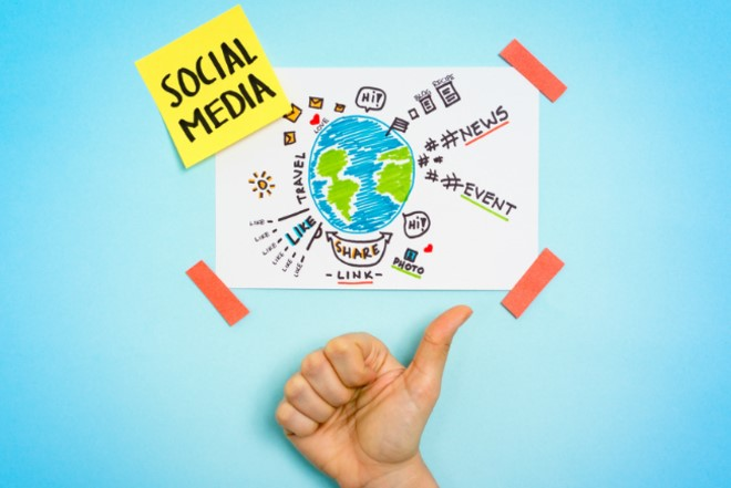 Reasons Why Social Media Marketing Is Vital For Businesses