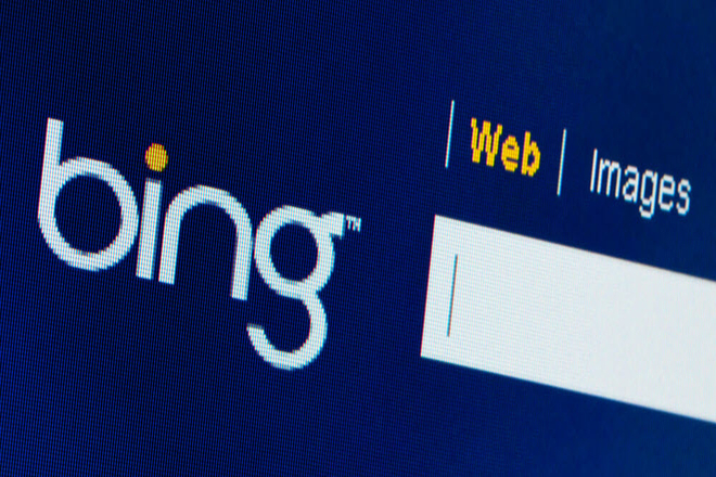 Microsoft Bing Might Be Having Issue In Search Indexing