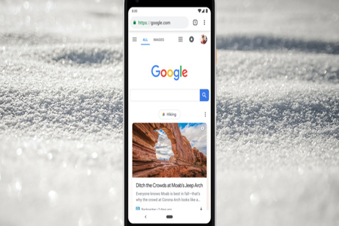 Web Stories Will Soon Be Added To Google Discover