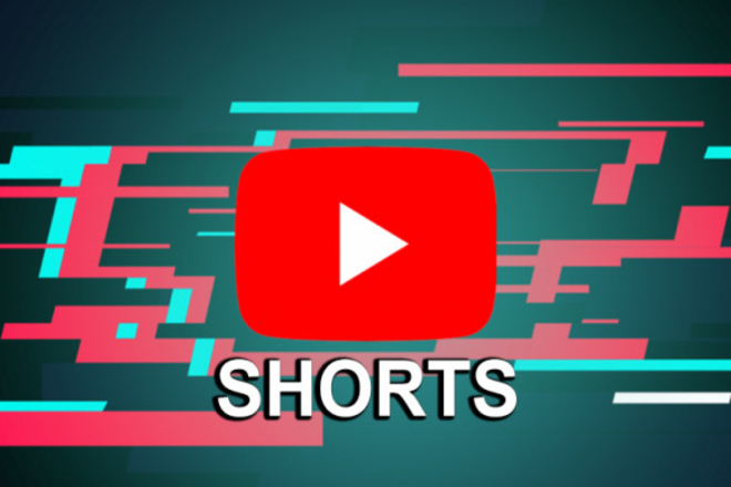 YouTube Planning To Come Up With New 'Shorts' Logo