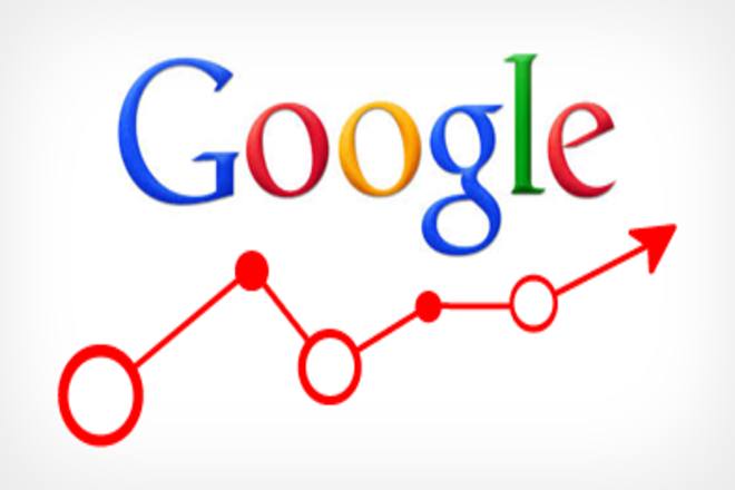 Google Commented On The Private Whois Impact On Ranking