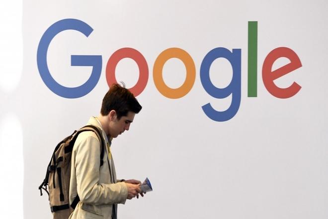 Google Set A Codename For BERT As DeepRank